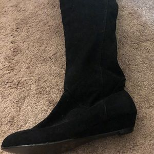 Shoes - Women's Boots NWT 8.5